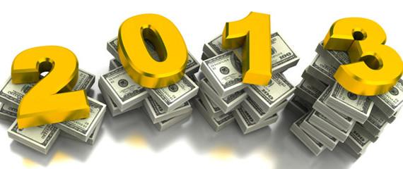 2013-money-blog