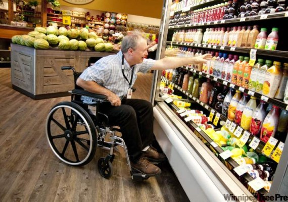 110812-Safeway Wheelchairs04.jpg