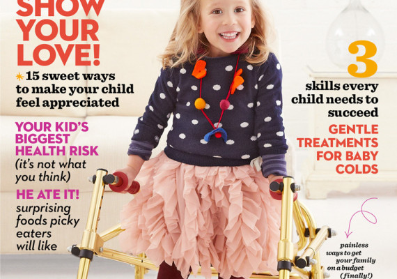 spina-bifida-toddler-covergirl-parents-magazine