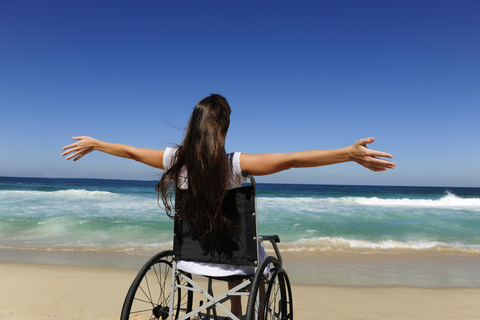 wheelchair-travel1.jpg