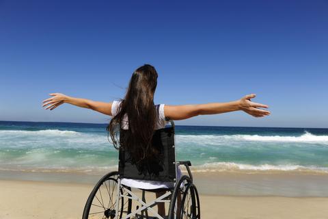 wheelchair-travel1.jpg