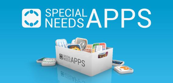 apps-blog-banner