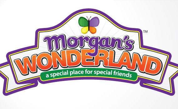 morgans_wonderland