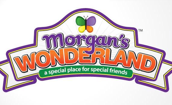 morgans_wonderland