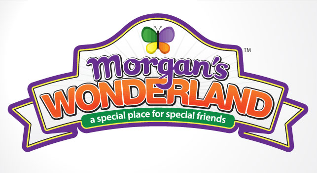 morgans wonderland