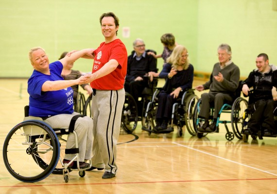 32345_strictly-wheelchair-dancing-celebrates-donation-from-the-galaxy-hot-chocolate-fund