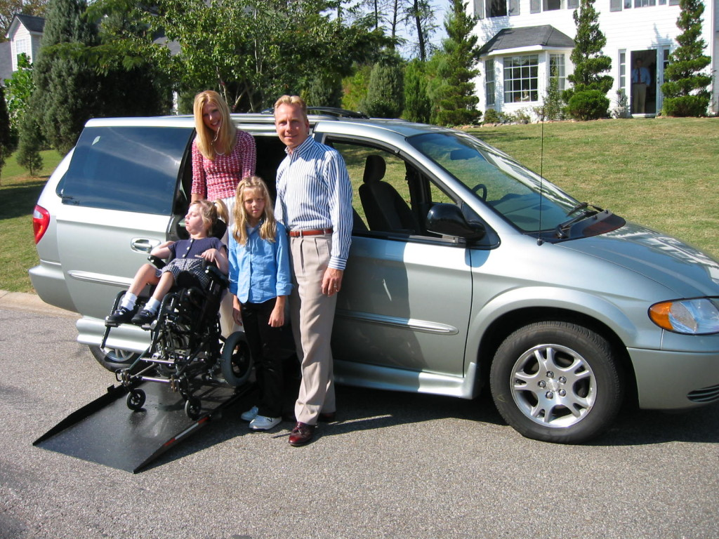 Can You Transfer A Car To A Family Member