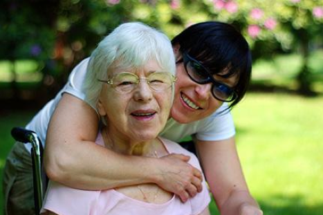nmeda blog two caregiver