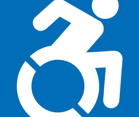 NY-Symbol-1