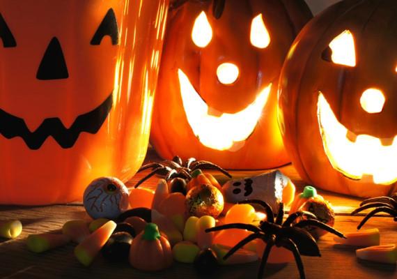 nmeda-halloween