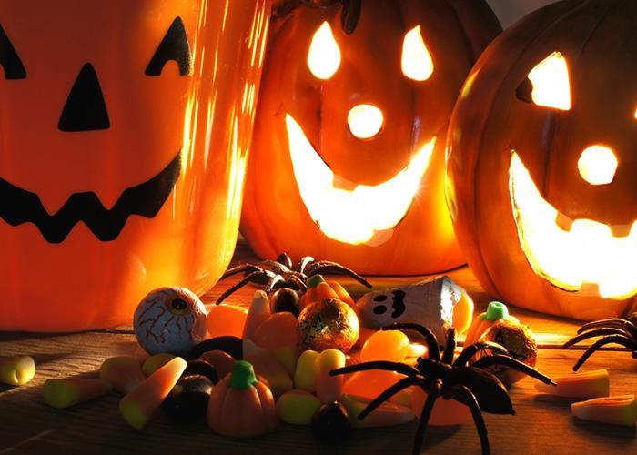 nmeda halloween1