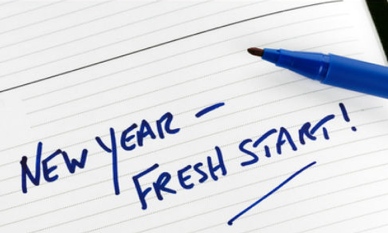 How-to-Keep-New-Years-Resolutions.png