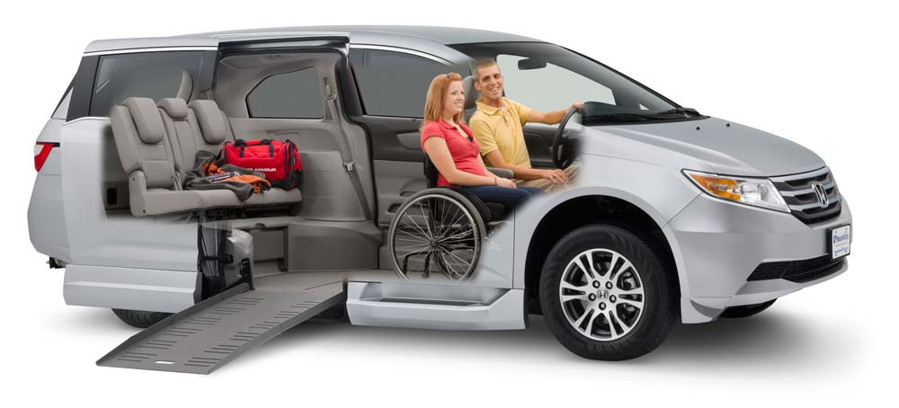braun-honda-wheelchair-accessible