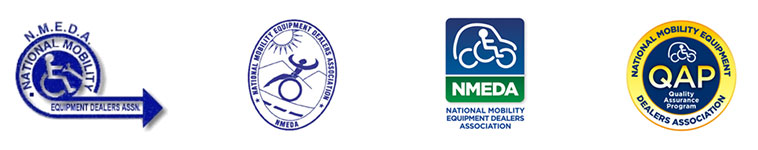 nmeda-logo-evolution