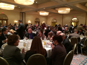 NMEDA Conference 2015