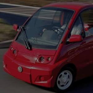 low-speed-vehicles