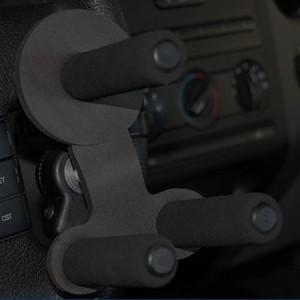 steering-aids