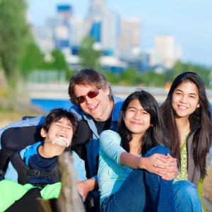 testimonial-family
