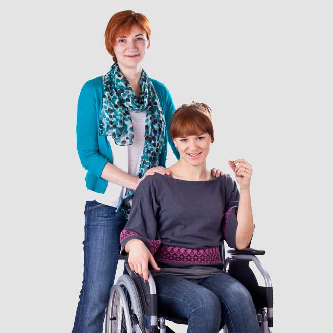 testimonial-sisters