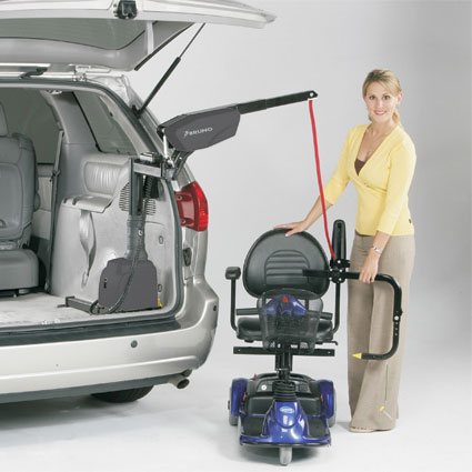 wheelchair-carrier