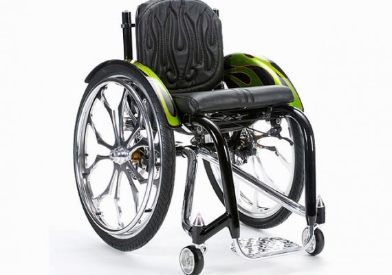 customize-your-own-wheelchair