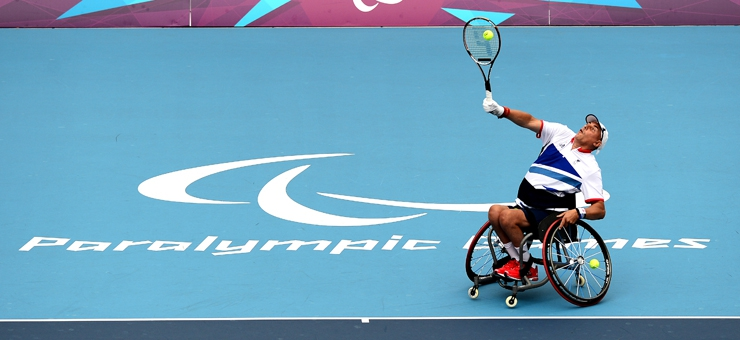wheelchair-tennis-rules
