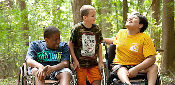 wheelchair-accessible-activities