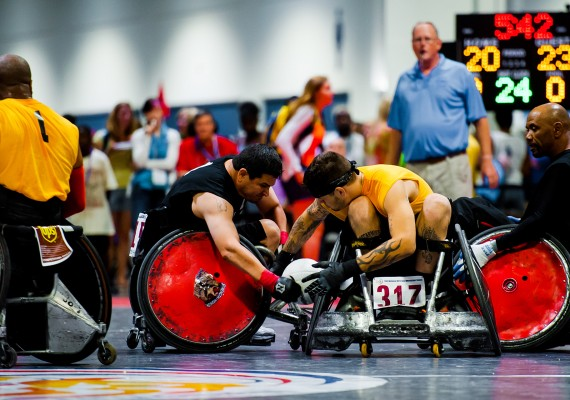 national-veterans-wheelchair-games-