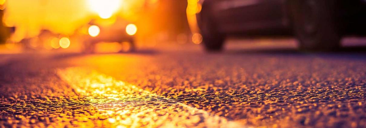 Daylight Savings Driving Tips