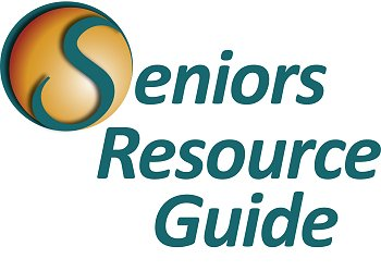 Seniors Resources Guide