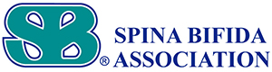 Spina Bifida Association