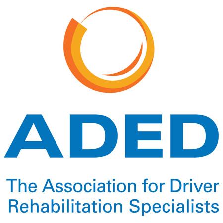 ADED_Logo_RGB_Vertical