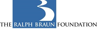 The Ralph Braun Foundation