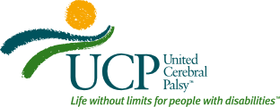 United Cerebral Palsy