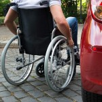 Adapting a Mobility Vehicle for Safe Use for People with Disabilities
