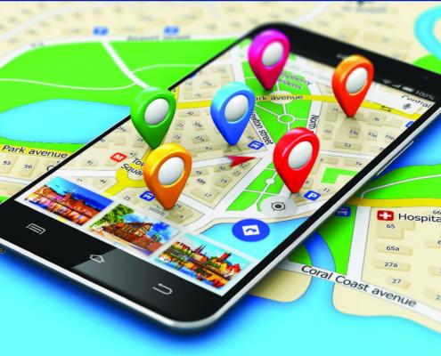 Locate Dealer Social e1595273725157