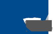 kersey-mobility-logo