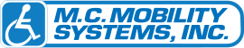 mc-mobility-logo