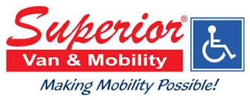 superior-van-mobility-logo