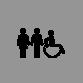 icon cricle 1