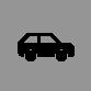 icon cricle 2