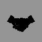 icon cricle 3