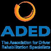 ADED Logo RGB Vertical
