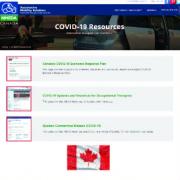 Canada Page 04 e1605323261389