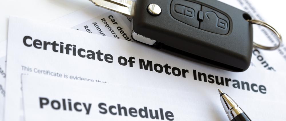 Car Insurance1