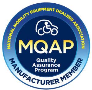 MQAP LOGO 300x296 1
