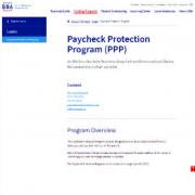 PPP Website 03 e1605323040375