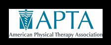 APTA logo transparent