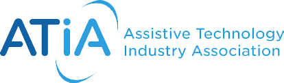 ATIA Logo transparent