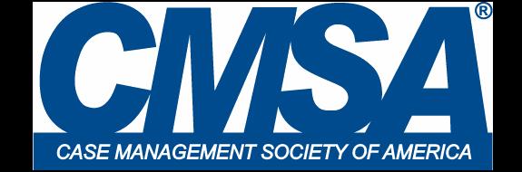 CMSA Logo transparent